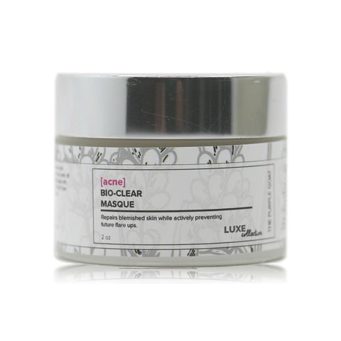 Acne Bio-Clear Masque
