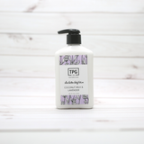 Shea Butter Body Lotion - Coconut Milk & Lavender