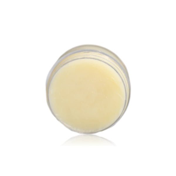 Treat Dry, Chapped Lips With Our All-Natural Lip Balm