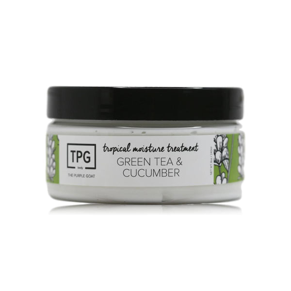 Soothe Dry Skin With This Vitamin-Enriched Moisturizer