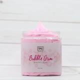 Our Whipped Soaps Are Made With High Quality Oils and Ingredients That Soothe and Smooth Your Skin