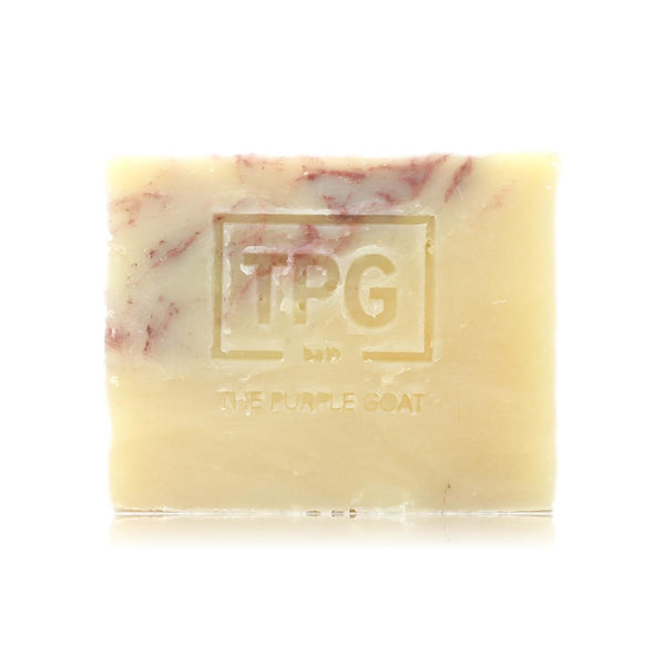Artisan Soap - Cranberry Spice (LIMITED EDITION)