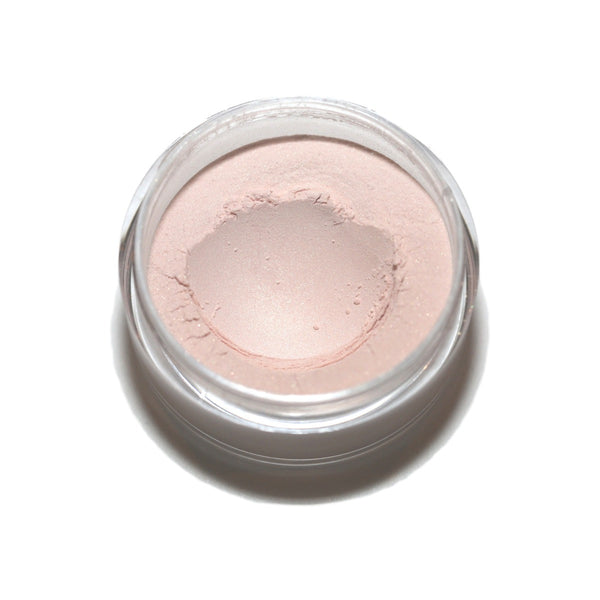 Lock In Your Makeup With Our High Definition Mineral Makeup Finishers