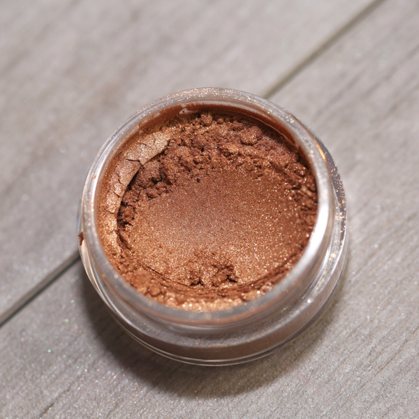 Infuse Your Skin With A Beautifully Natural Glow By Adding Our Mineral Powder Bronzers To Your Makeup Routine