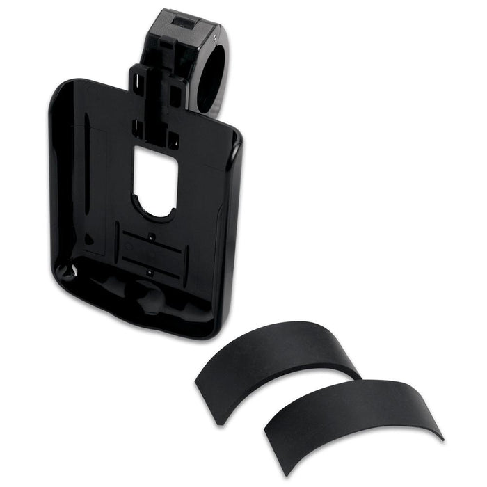 Garmin Garmin Handlebar Mount Bracket [010-10305-01] GPS - Accessories Desert Wind Sailboats