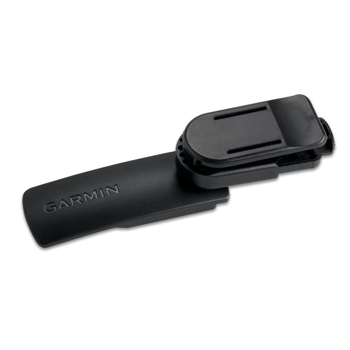Garmin Garmin Belt Clip f-Dakota Series [010-11022-10] GPS - Accessories Desert Wind Sailboats