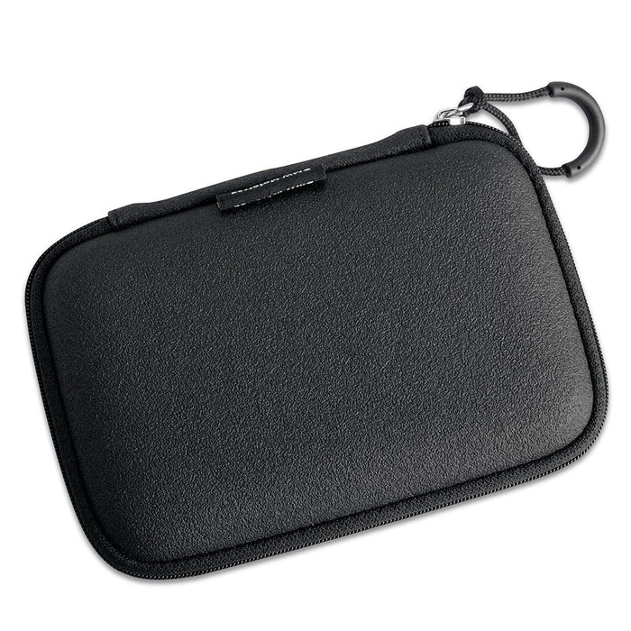 Garmin Garmin Carry Case f-zumo [010-11270-00] GPS - Accessories Desert Wind Sailboats