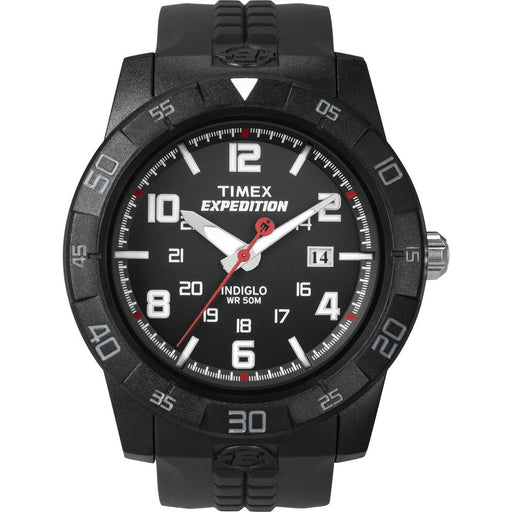Timex Timex Expedition Rugged Core Analog Field Watch [T49831] Watches Desert Wind Sailboats
