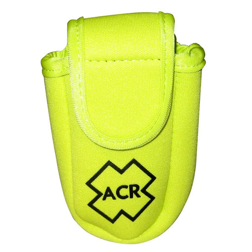 ACR Electronics ACR 9521 Floating Pouch f-ResQLink [9521] Accessories Desert Wind Sailboats