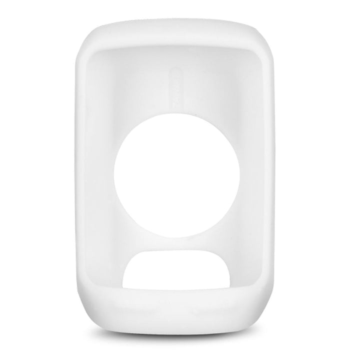 Garmin Garmin Silicone Case f-Edge 510 - White [010-11251-36] GPS - Accessories Desert Wind Sailboats
