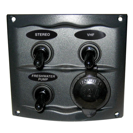 Lighting And Electrical Tagged Electrical Electrical Panels