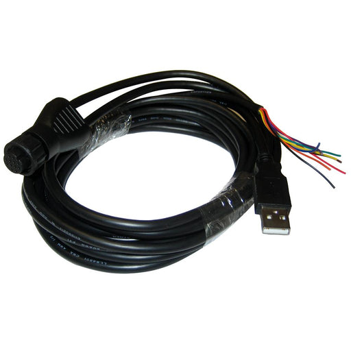 ACR Electronics ACR AISLink CB1 Power-Data Cable [2690] AIS Systems Desert Wind Sailboats