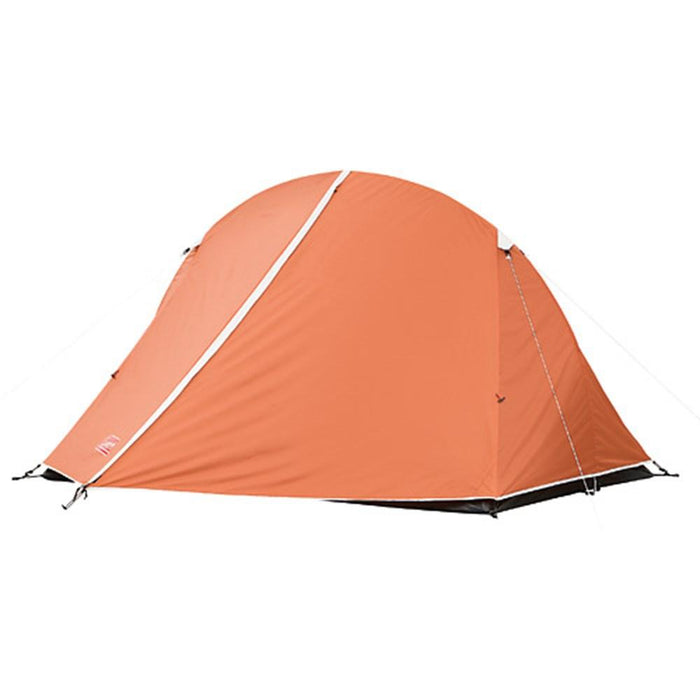 Coleman Coleman Hooligan 2 Tent - 8' x 6' - 2-Person [2000018287] Tents Desert Wind Sailboats