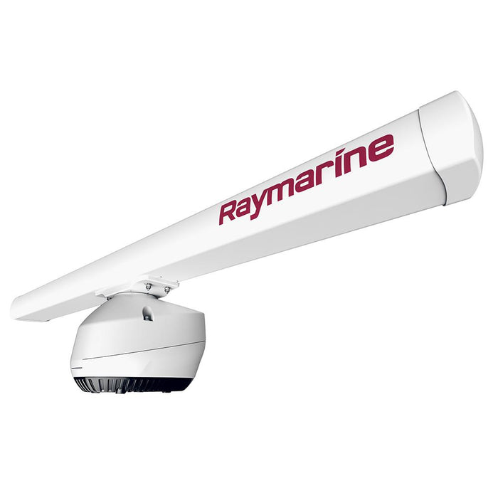 Raymarine 12kW Magnum w-6 Array  15M RayNet Radar Cable [T70414]