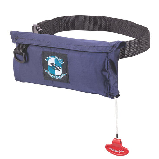 Stearns Inflata-Belt Max - Automatic - Navy [0575NAV-00-000]