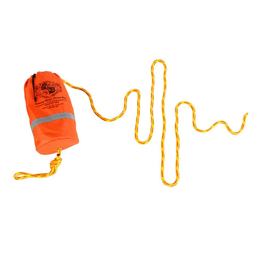 Stearns Rescue Mate Rescue Bag - 70 [I021ORG-00-000]