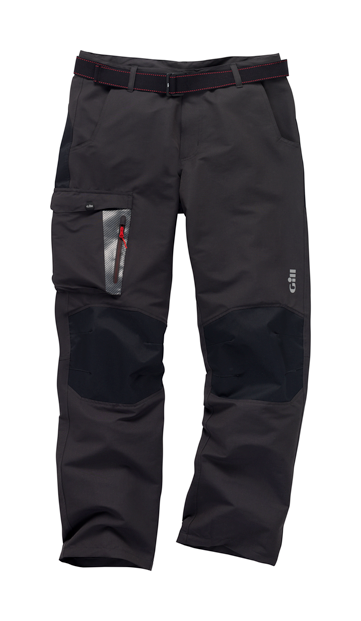 Gill Race Trousers