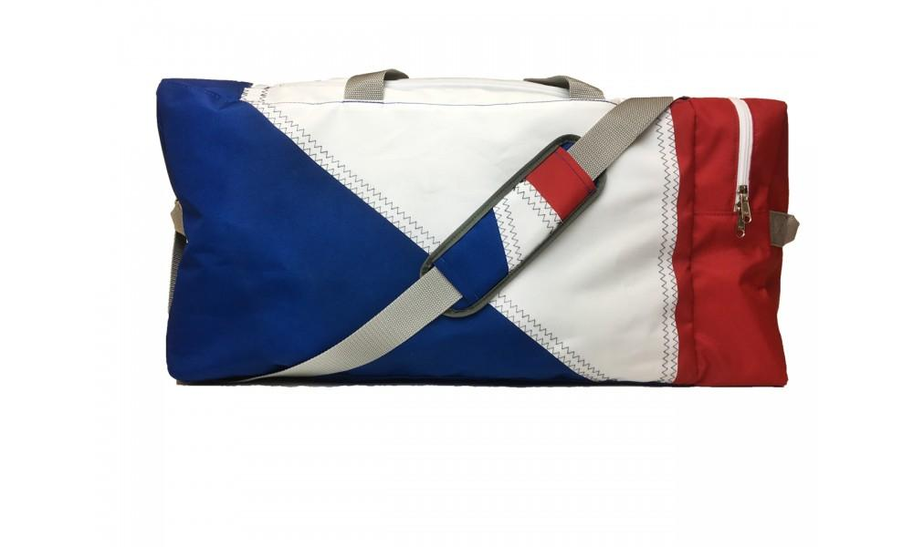 Made In The USA Duffel
