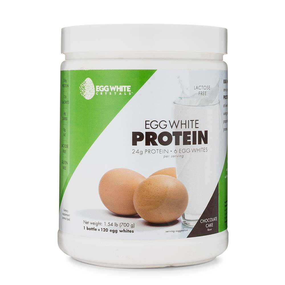 Egg Protein: reviews. Best Egg Protein 94
