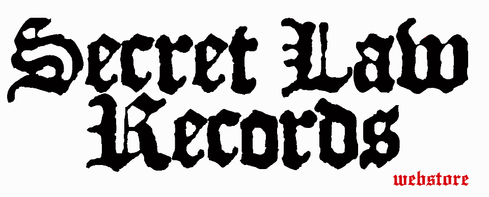 Secret Law Records