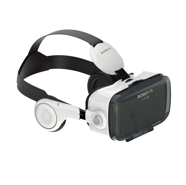 100-Original-Xiaozhai-BOBOVR-Z4-3D-Virtual-Reality-3D-VR-Glasses-Private-Theater-for-3-5.jpg v 1517534921 b70347d0eb