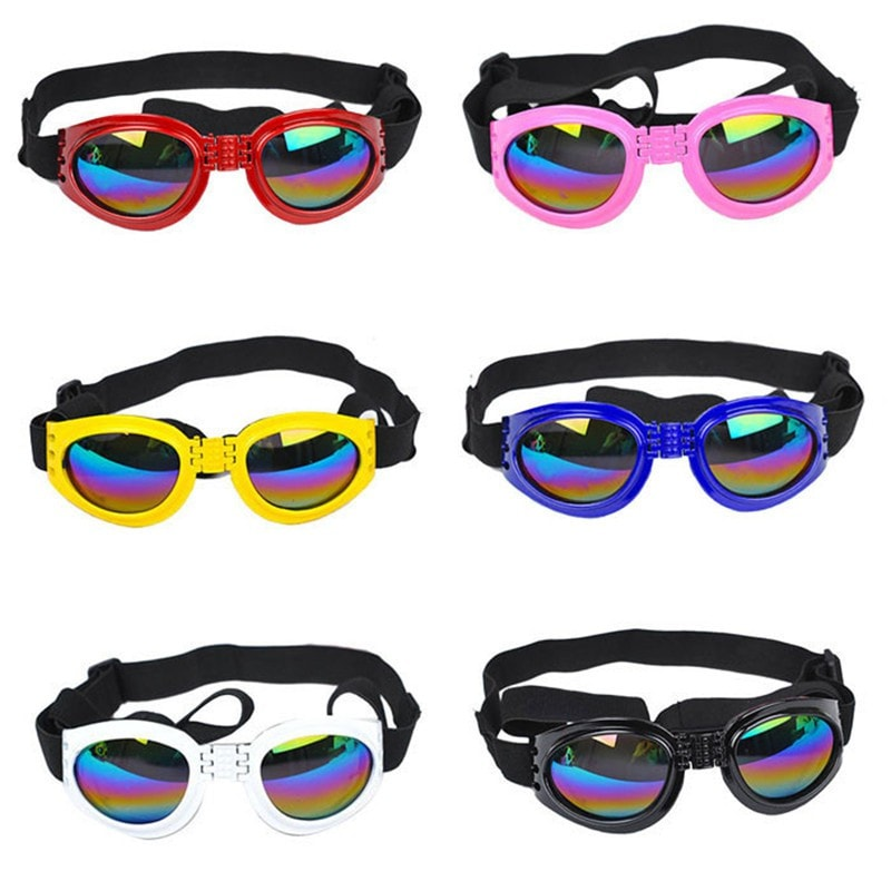 319d466698 2016-New-Attractive-Pet-Dog-Sunglasses-Multi-Color-Fashionable -Water-Proof-Boom-Cool.jpg v 1524518586