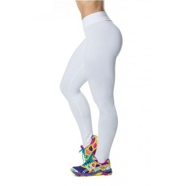 Pro Athlete - Slimming Pants - Women Yoga / Fitness Leggings - FitPro