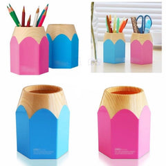 Pencil Desk Organizer