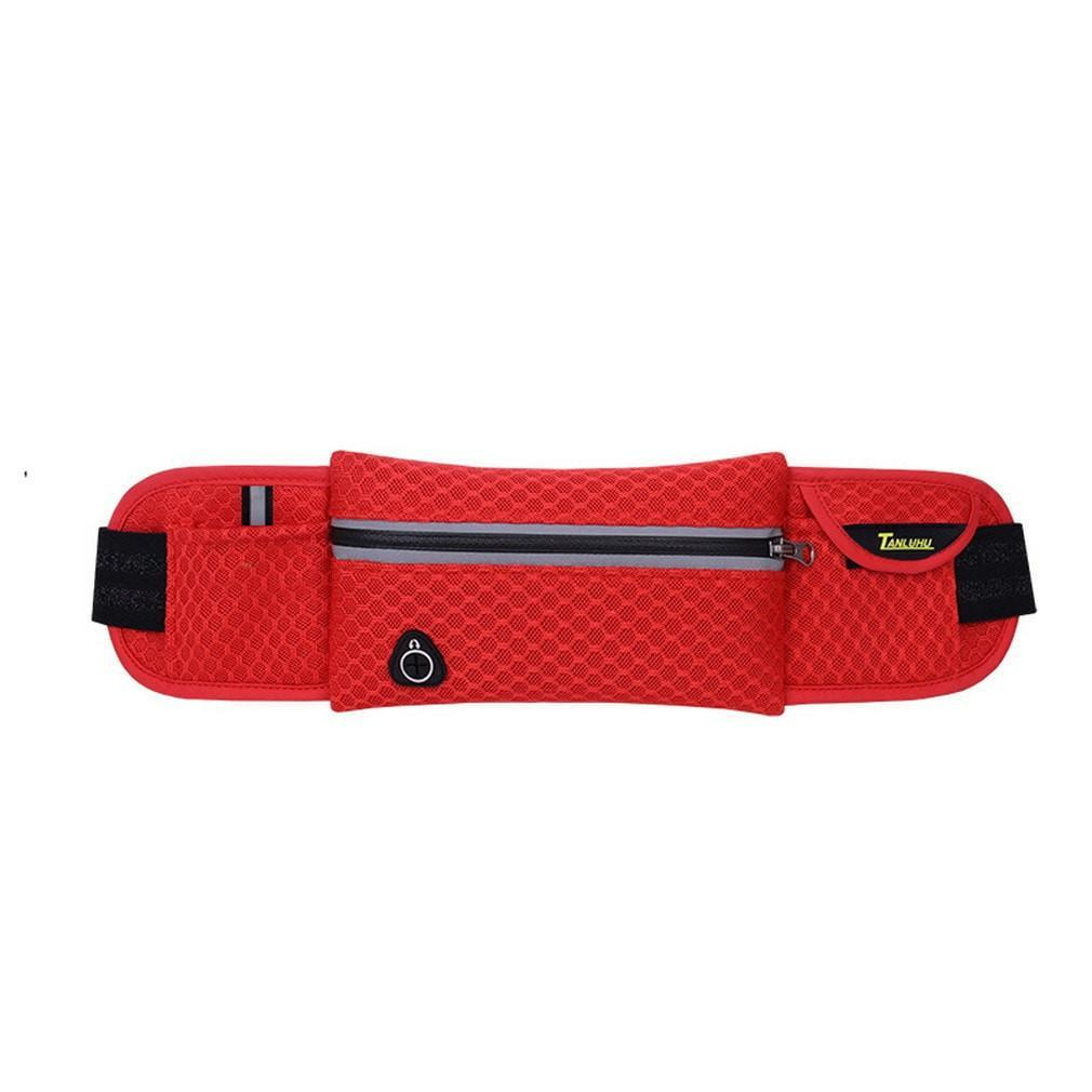 Waist Fanny Bag Sports Running Bag