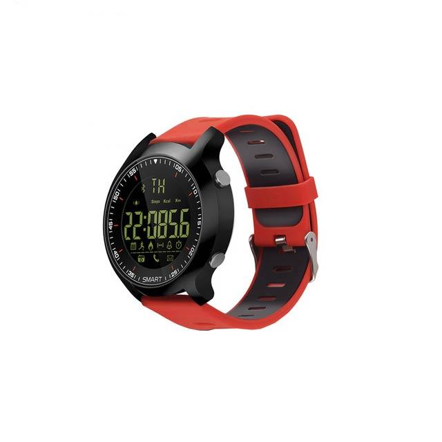 Outdoor waterproof Pro Smart watch
