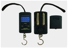 Pocket  Hanging Electronic Digital Scale