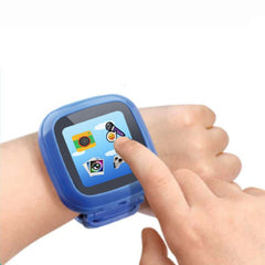 Kideaz NEW  Game Smartwatch