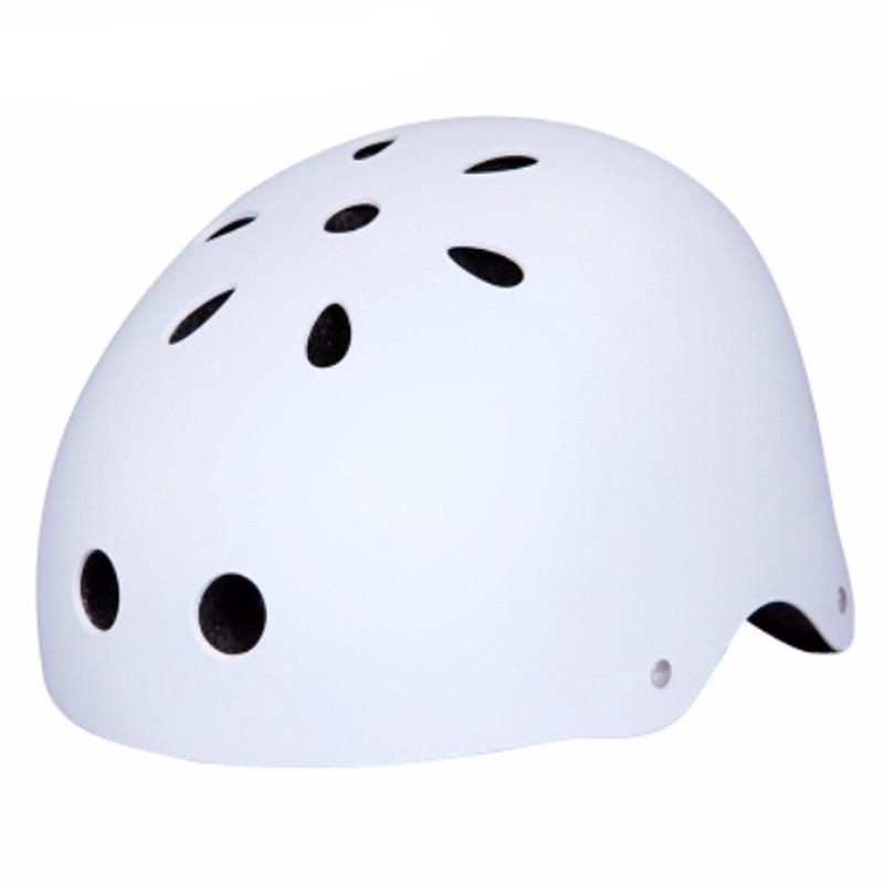 Child Safety Helmet