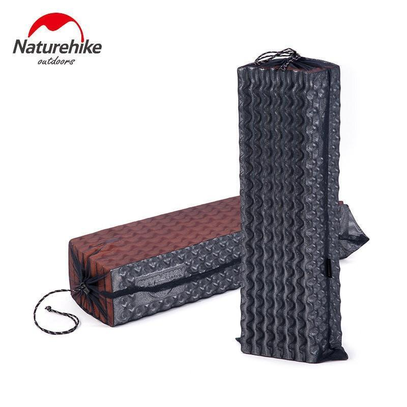 Egg Nest Foldable Moistureproof Mat