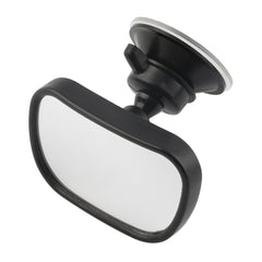 Baby Safety Car Mirror With Clip and Sucker