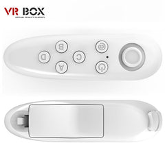 Mini Universal Wireless Bluetooth Remote Controller