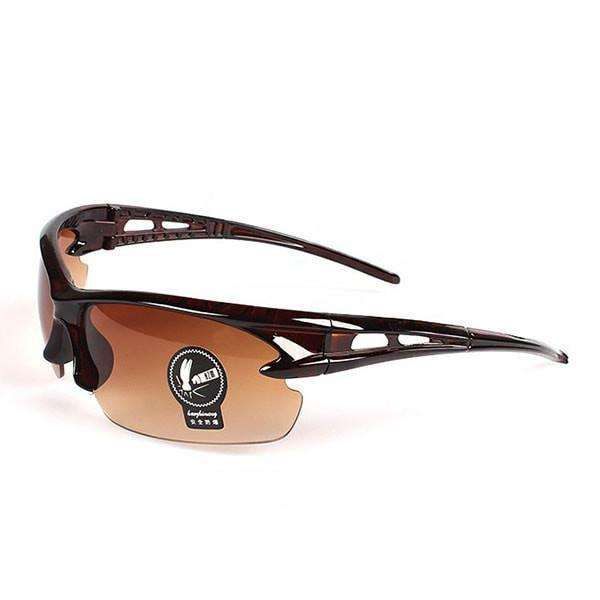 UV Protective Sunglasse - Outdoors Riding Running Fishing Driving Sports Surfing Bicycle Cycling
