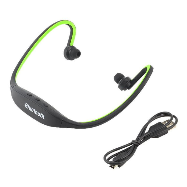 Stanley radio headphones - gym headphones women