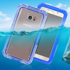 * Samsung Case *  Note4/Note5 Underwater IP-68 Water/Dirt/Shock Proof Swimming Dive Case