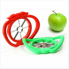 FREE Stainless Steel Apple Slicer