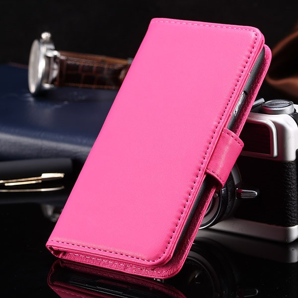 * Samsung  Case * Galaxy S6 G9200  High Quality Luxury Fashion PU Leather Flip Mobile Phone Case