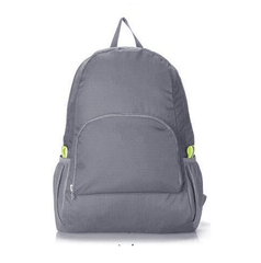 Foldable Light Weight Sport Outdoor Backpack