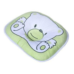 Baby Support Head Sleeping Cushion