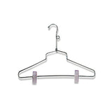 Chrome Suit Hanger