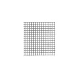 Gridwall Panels (7 Sizes)