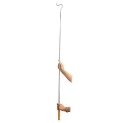 Hanger Retrievers (3 Sizes)