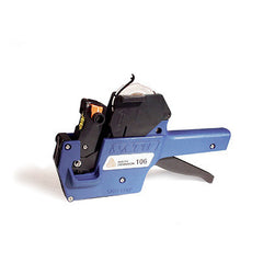 Single Line Hand Labeler