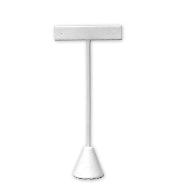 T-Bar Earring Stand (2 Sizes)