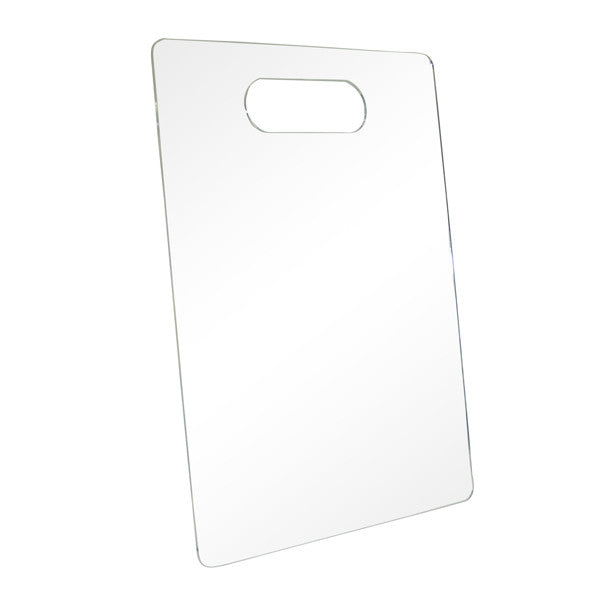 Acrylic Folding Board (3 Sizes)