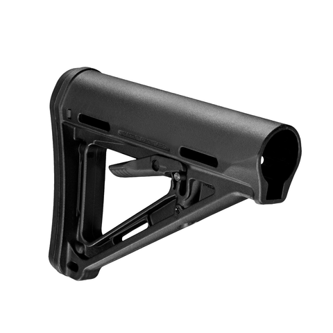 Magpul MOE® Carbine Stock - Mil-Spec